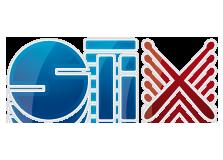 logostix2016