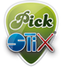 logo-stixpick2