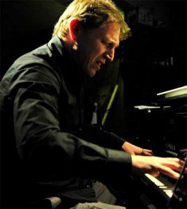 Maurizio Marrani