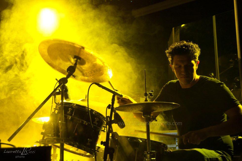 Nicola Polidori